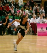 Chester Players Selected for National Squads