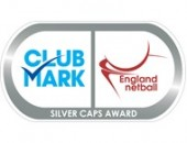 Chester have Silver CAPS Award
