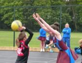 Chester Tournament 2013