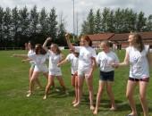 Celebration of Sport 2013