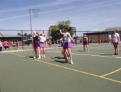 Chester Tournament 2014