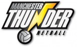 U14 PLAYERS SELECTED FOR MANCHESTER THUNDER