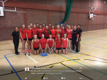PLAYERS SELECTED FOR WELSH SQUADS
