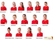 Welsh Internationals