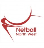 PLAYERS SELECTED FOR NORTH WEST ACADEMIES