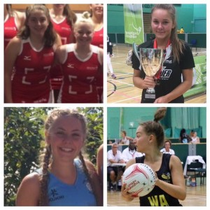 PLAYERS COMPETE IN NATIONAL PERFORMANCE TOURNAMENT