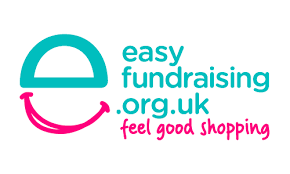 EASYFUNDRAISING FOR YOUR CLUB